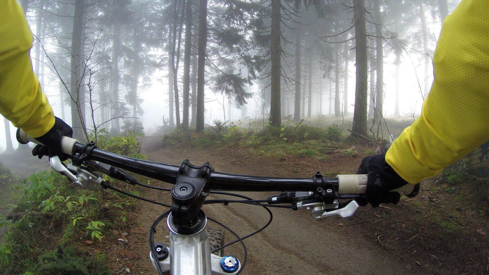 Vélo et VTT