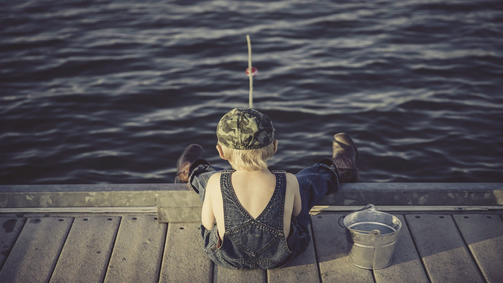 La pêche dans le Pays de Gex, un vaste terrain de jeu …