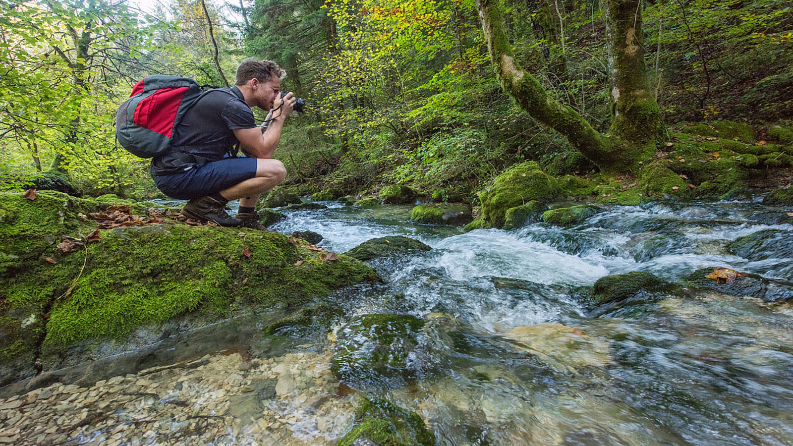 Rallye découverte Mijoux – Réponses