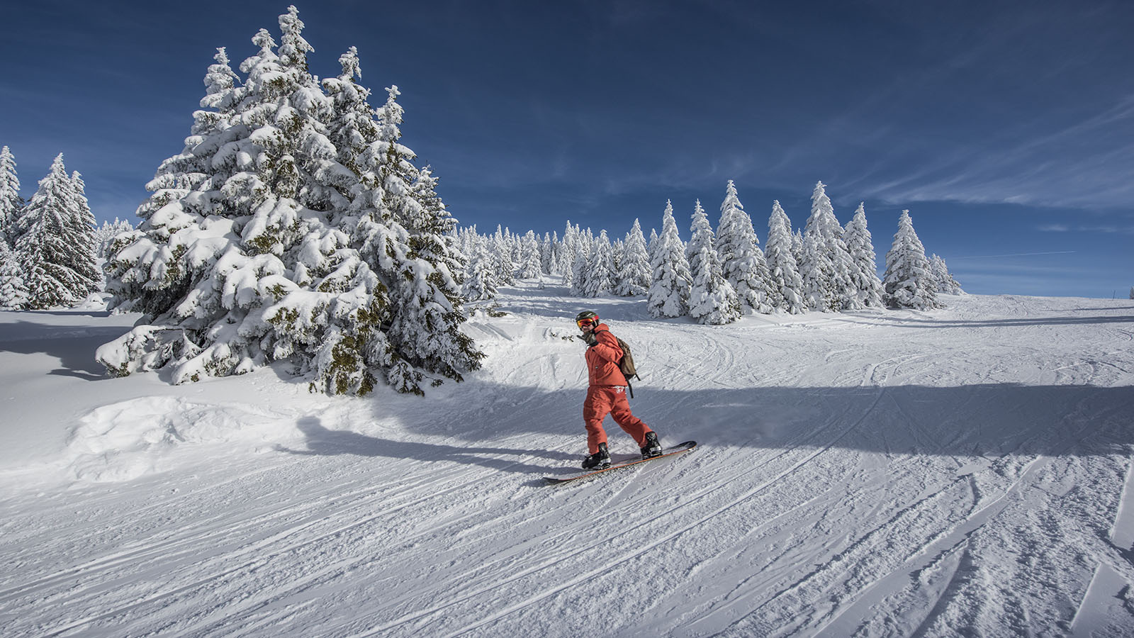 Tarifs ski alpin