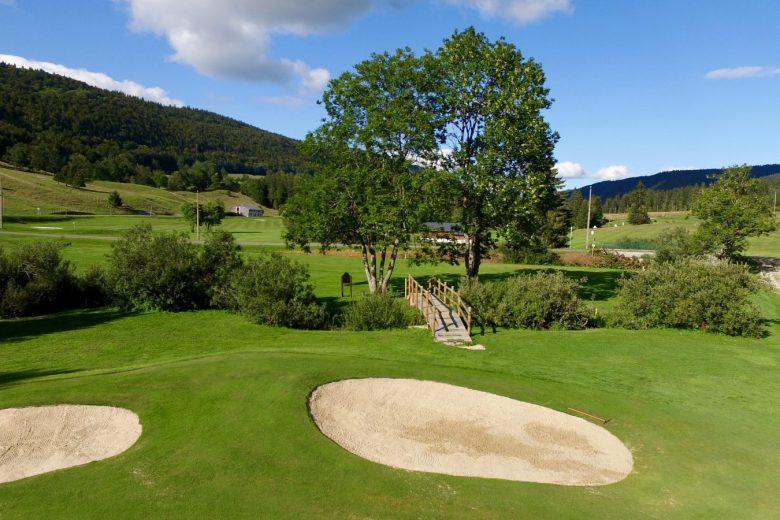 Golf_valserine_mijoux