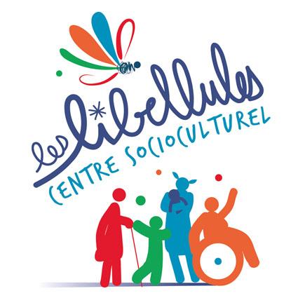 Centre socioculturel Les Libellules