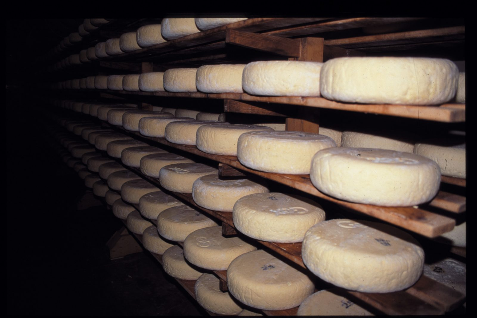 Fromagerie_Abbaye