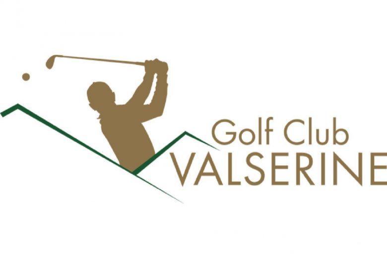 Golf_Valserine