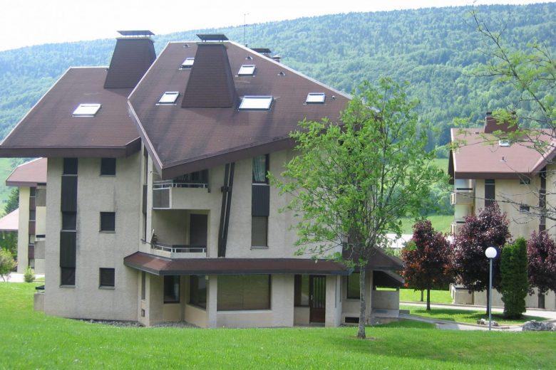 residence_la_chapelle