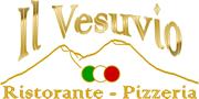 Logo II Vesuvio
