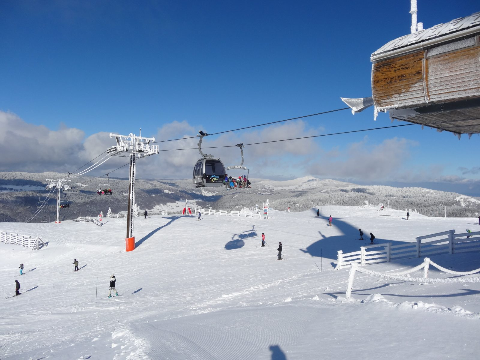 Mont_Rond