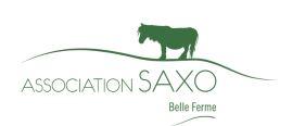 Association Saxo Belle Ferme