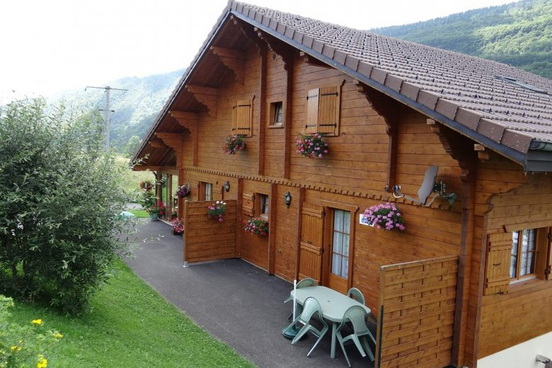 chalet_sources_herisson