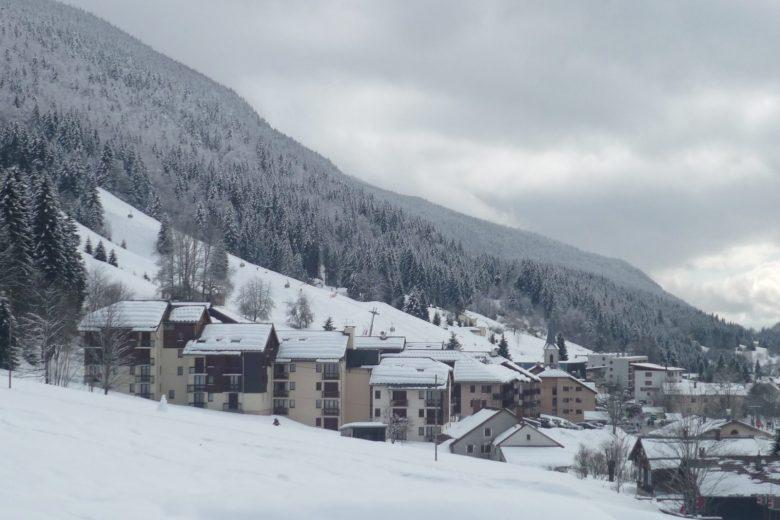 residence_pistes_hiver