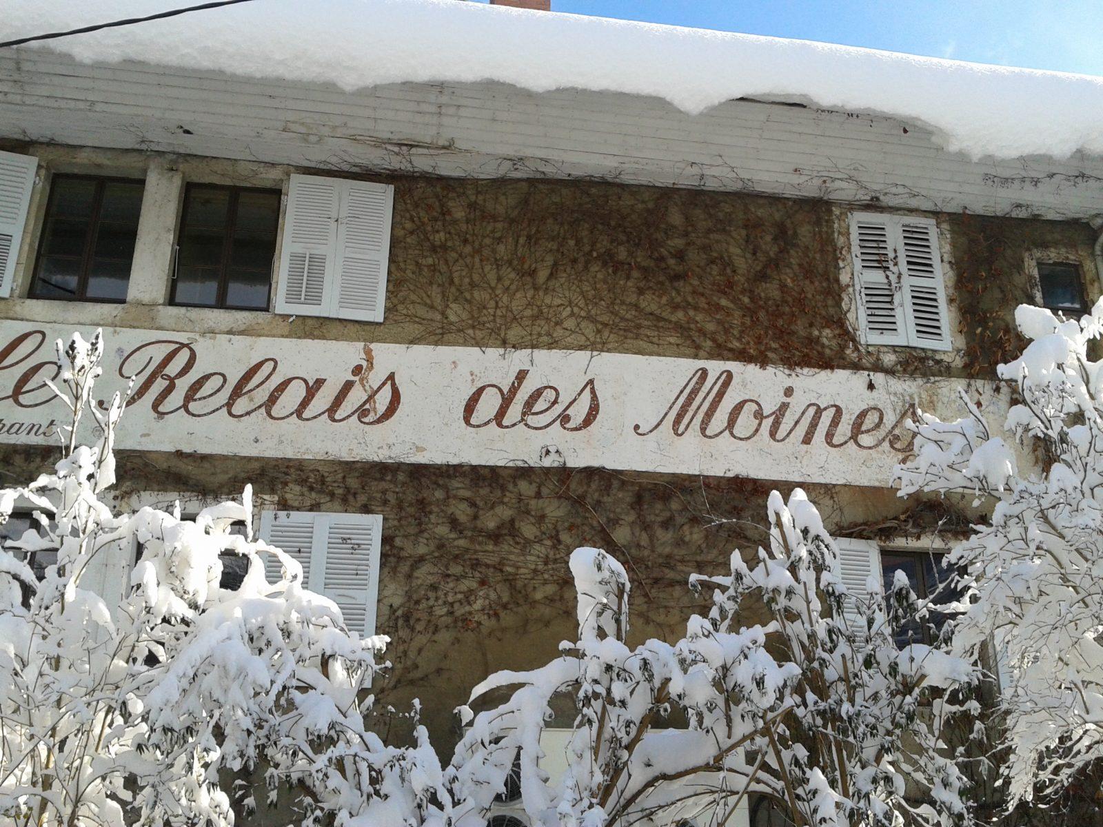 relais_des_moines