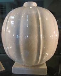Vase Bonifas