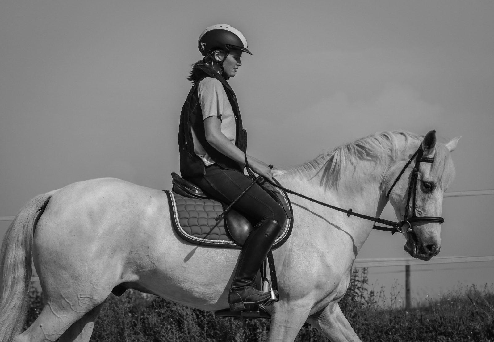 Varfeuil_équitation