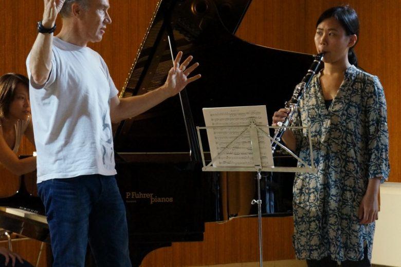 Soloist Academy