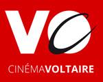 logo_cinema_voltaire