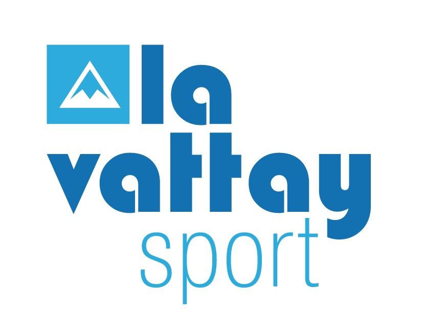 vattaysport