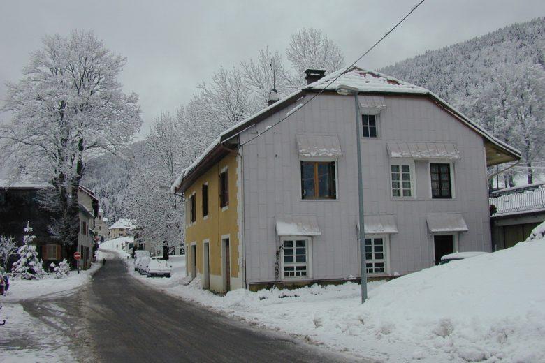 maison_durafour