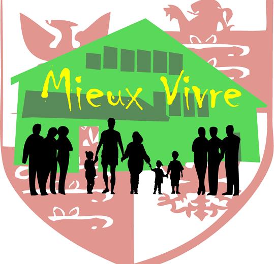 logo_saint_marcel