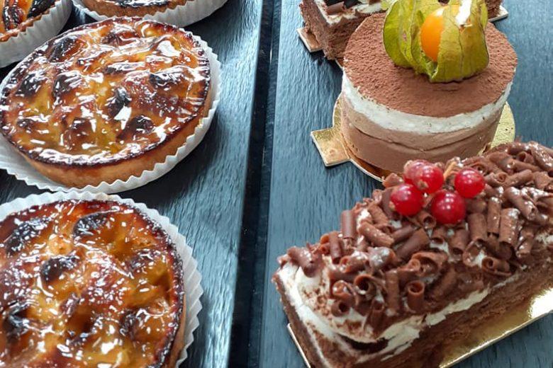boulangerie_couturier_lélex