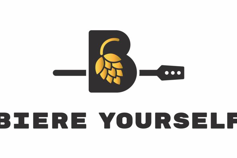Bière yourself à Ferney-Voltaire